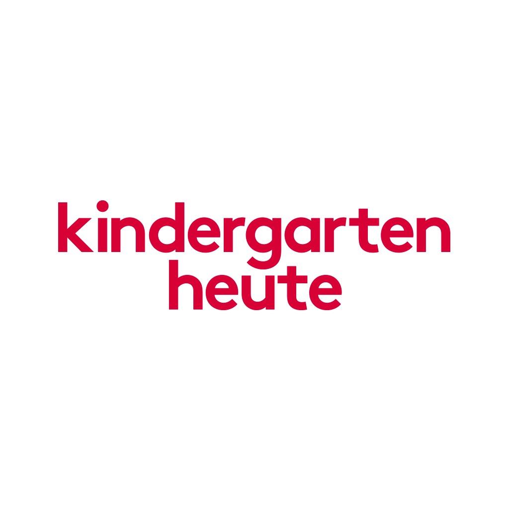 Kindergarten Heute Elementarpädagogik Früh Kindheitspädagogik