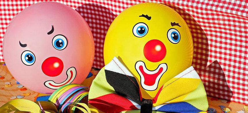 Geburtstag Feiern Im Kindergarten Heute Ist Mein Geburtstag