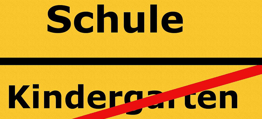 Arbeitsblätter für Vorschulkinder | Herder.de