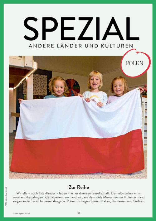 länder kennenlernen kindergarten)