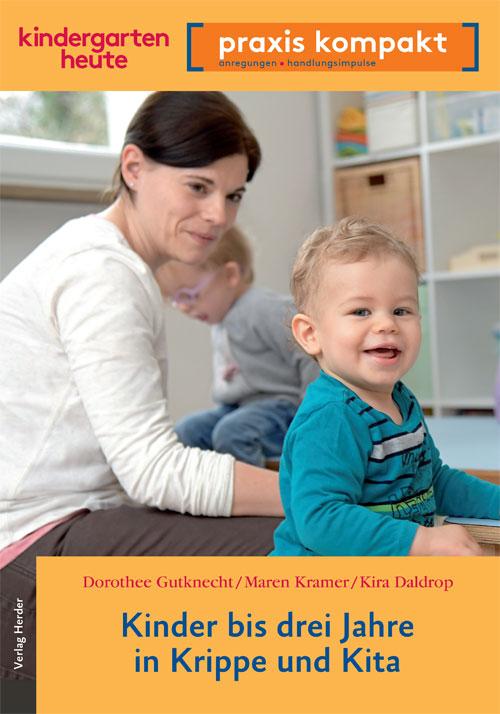Praxis kompakt sonderhefte kindergarten heute for Raumgestaltung ganztagsschule