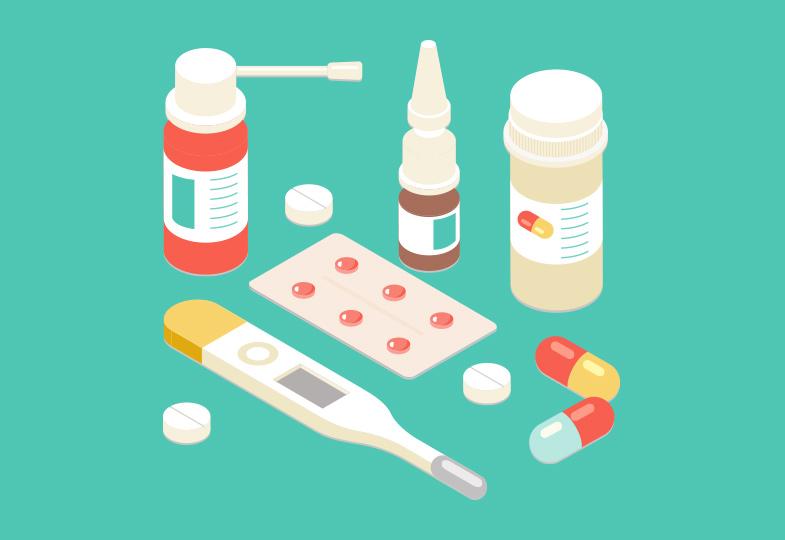 was bei der medikamentengabe zu beachten ist was unsere rechtsexpertin r t. Black Bedroom Furniture Sets. Home Design Ideas