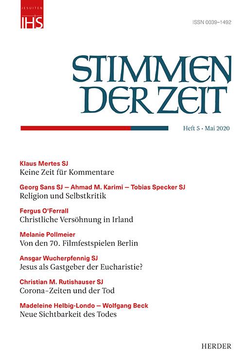 bayerische gedichte weihnachten