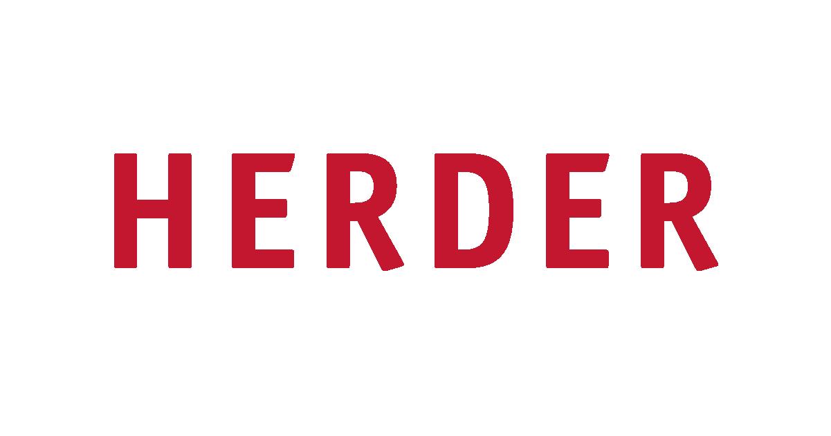 www.herder.de