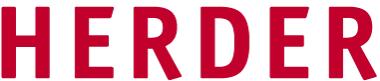 Verlag Herder | Bücher - Themen - Zeitschriften