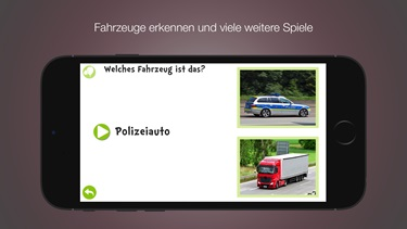fzk-fahrzeuge-apple-store-iphone-4