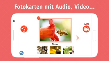 fzk-tiere-google-store-android-smartphone-1
