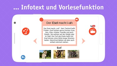 fzk-tiere-google-store-android-smartphone-2