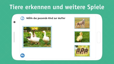 fzk-tiere-google-store-android-smartphone-4