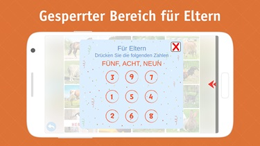 fzk-tiere-google-store-android-smartphone-5