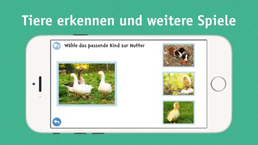 fzk-tiere-apple-store-iphone-4