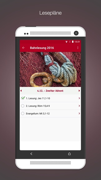 bibelapp-google-store-android-smartphone-2