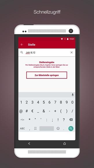 bibelapp-google-store-android-smartphone-5