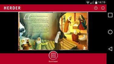 Jesus für Kinder 3