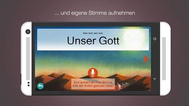 meingott-google-store-android-smartphone-2