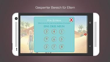 meingott-google-store-android-smartphone-5