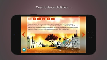 meingott-apple-store-iphone-1