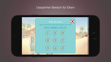meingott-apple-store-iphone-5