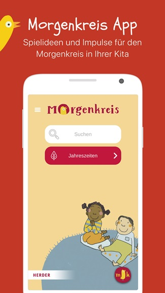 morgenkreis-app-android-smartphone-1