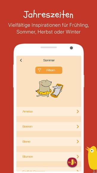 morgenkreis-app-android-smartphone-2