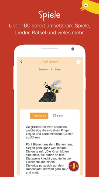 morgenkreis-app-android-smartphone-3
