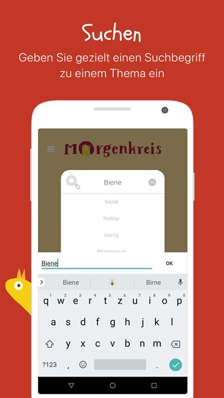 morgenkreis-app-android-smartphone-4