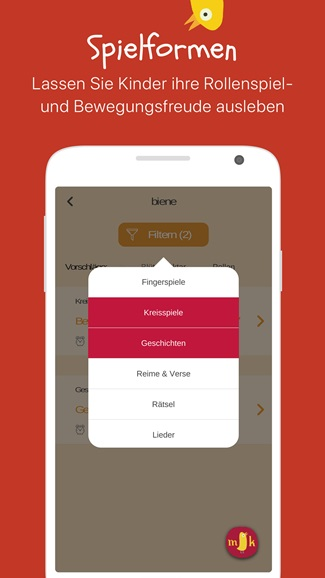 morgenkreis-app-android-smartphone-5