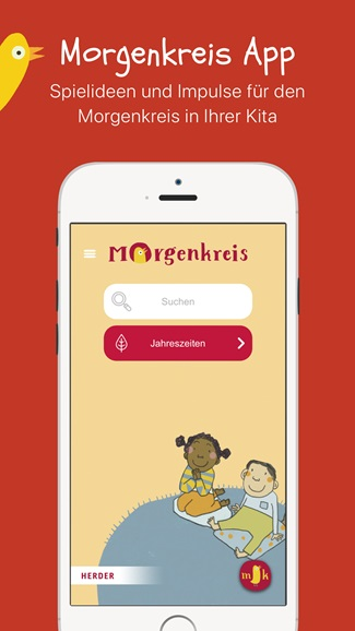 morgenkreis-app-iphone-1