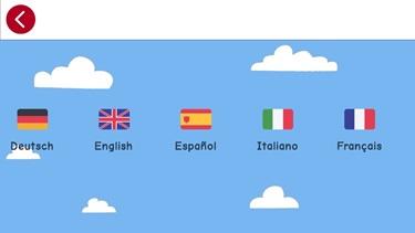 Spielend Sprachen Lernen 3