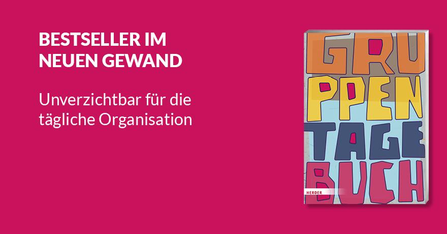 Fachwörterbuch Kita. Schnelle Zugänge für pädagogische Fachkräfte - 978-3-451-38970-2