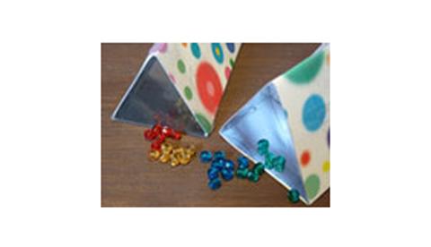 bastelspass-mit-spiegelfolie-kaleidoskop-zum-selbermachen