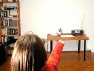 Täuschungsversuche für den Hörsinn: Zeig mir, wer da spricht 3