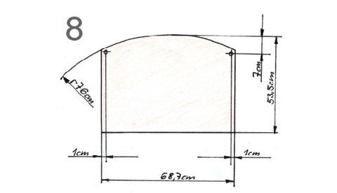 variables-kasperltheater-vorhang-auf-im-kinderzimmer