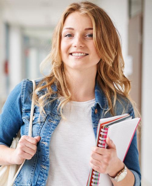 Aus- und Fortbildungsbörse für Erzieher*innen: Anzeige buchen