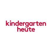 kindergarten heute