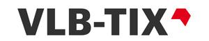 VLB-Tix