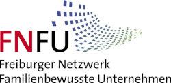 Freiburger Netzwerk Familienbewusste Unternehmen: Logo