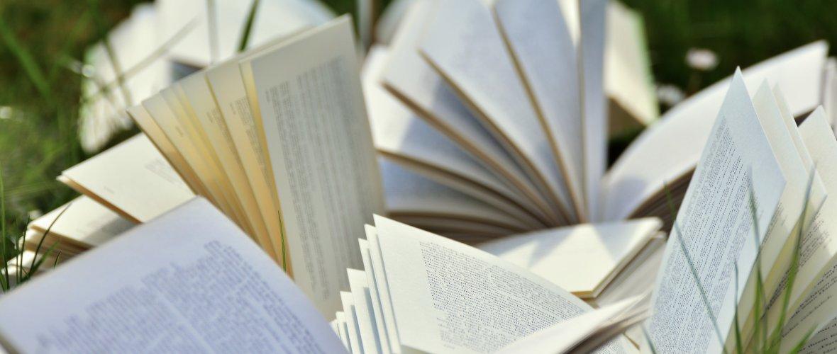 Verlag Herder: Lizenzen / Rights