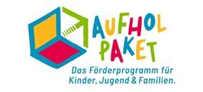 aktionsprogramm-aufholen-nach-corona-fuer-kinder-und-jugendliche