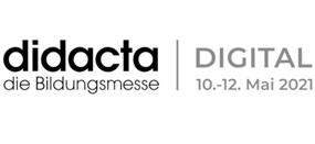 didacta findet 2021 digital statt