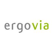 ergovia Logo