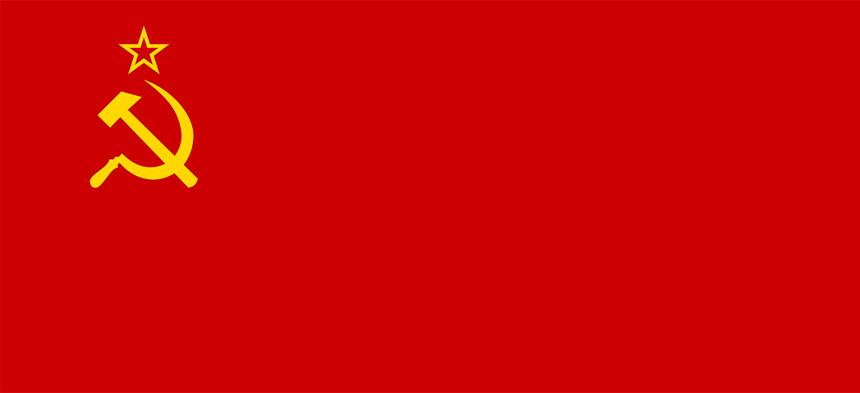 Die russische Oktoberrevolution
