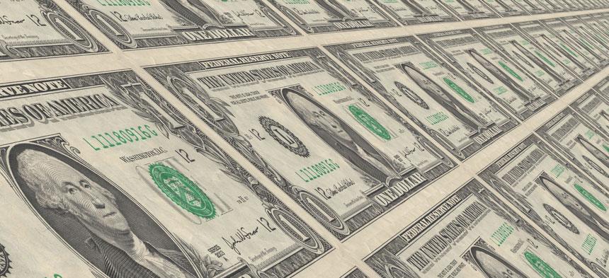 Die Weltwirtschaft nach dem 2. Weltkrieg
