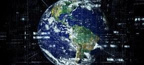 Globalisierung und religiöse Radikalisierung seit dem Ende des Kalten Krieges