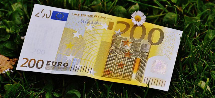 macht-geld-glücklich