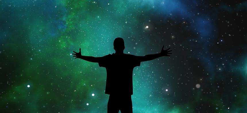 Glaube und Naturwissenschaft