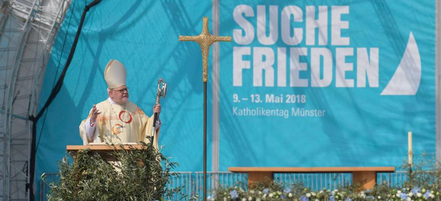 Katholikentag
