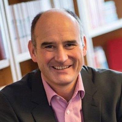 Manuel Herder