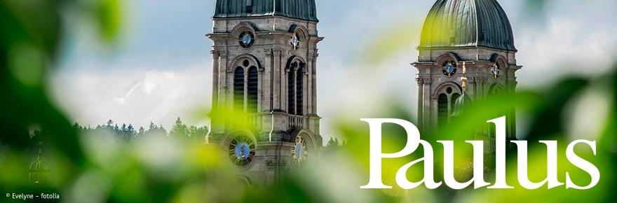 Paulusverlag