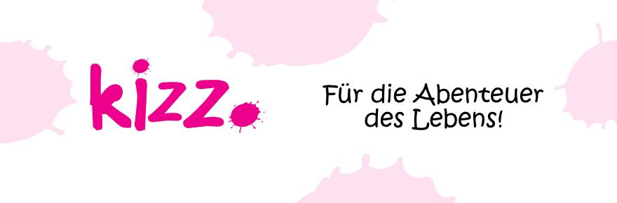 Verlag Kerle - Starke Bücher, starke Kinder